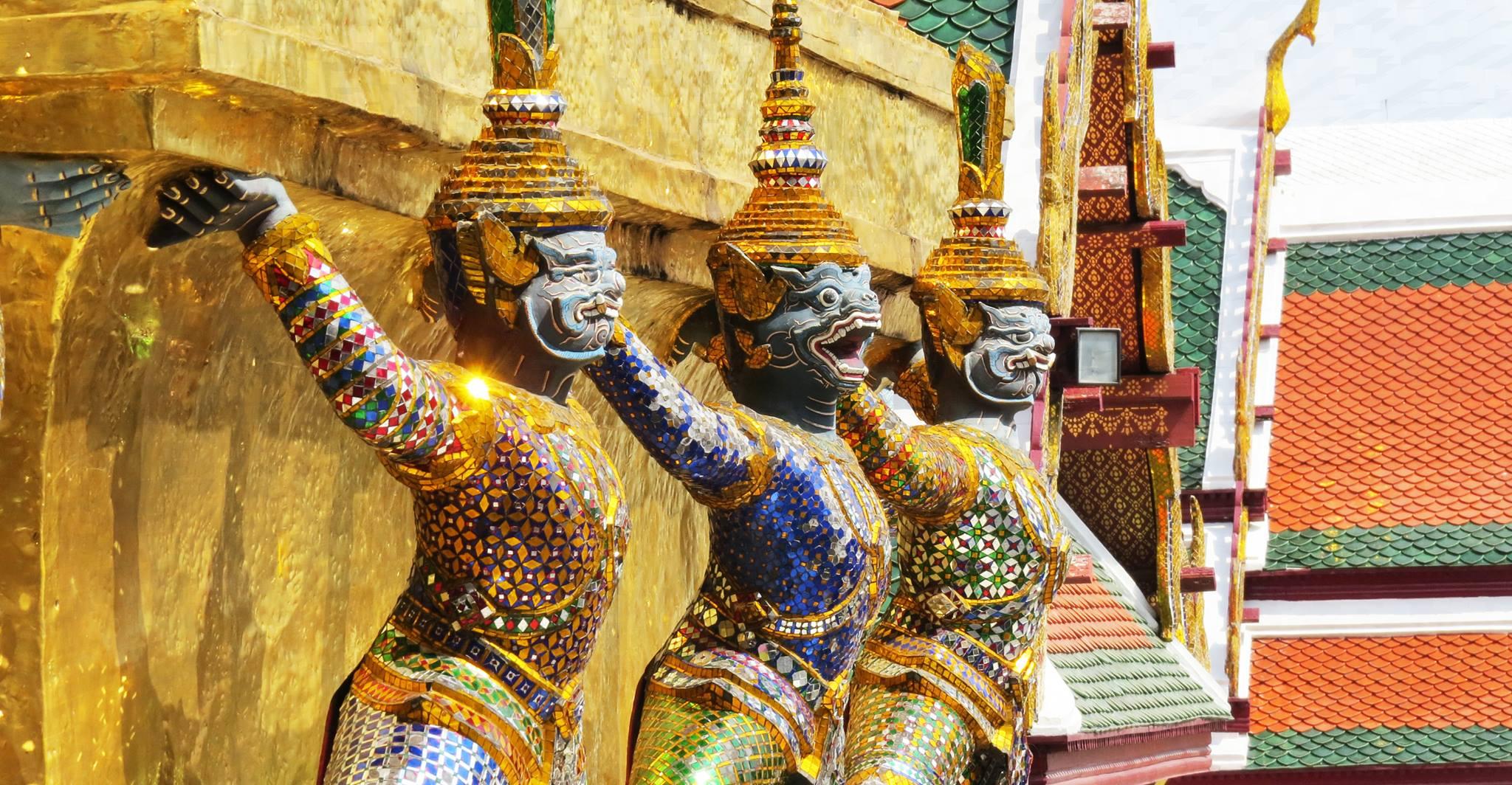 Rezultat slika za tajland nova godina