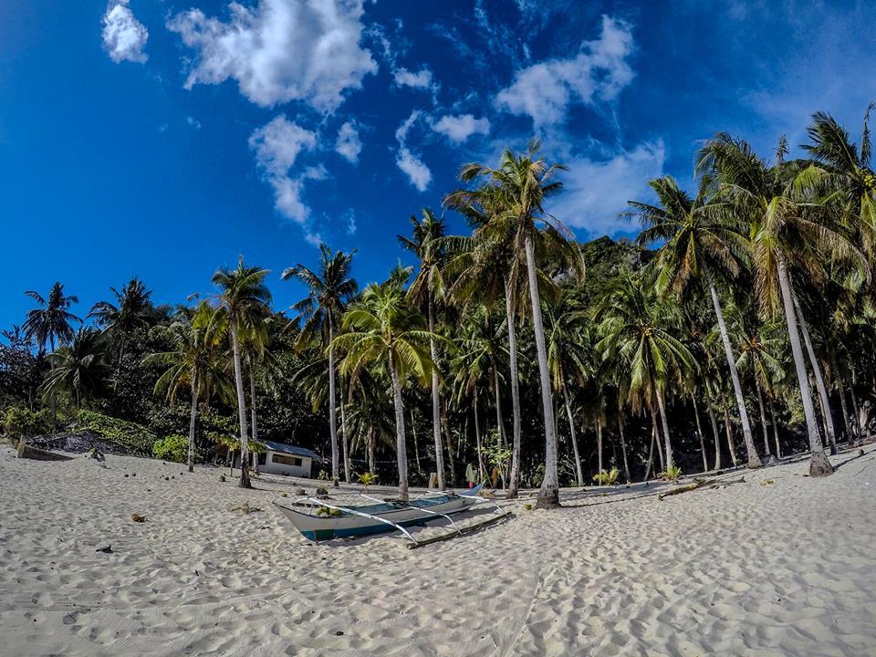 Filipini - Neotkriveni biseri
