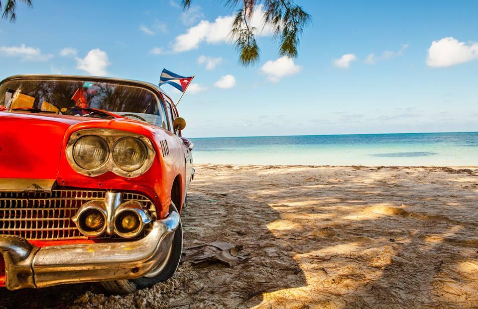 Kuba - Cuba Autentica - Nova godina 2021.