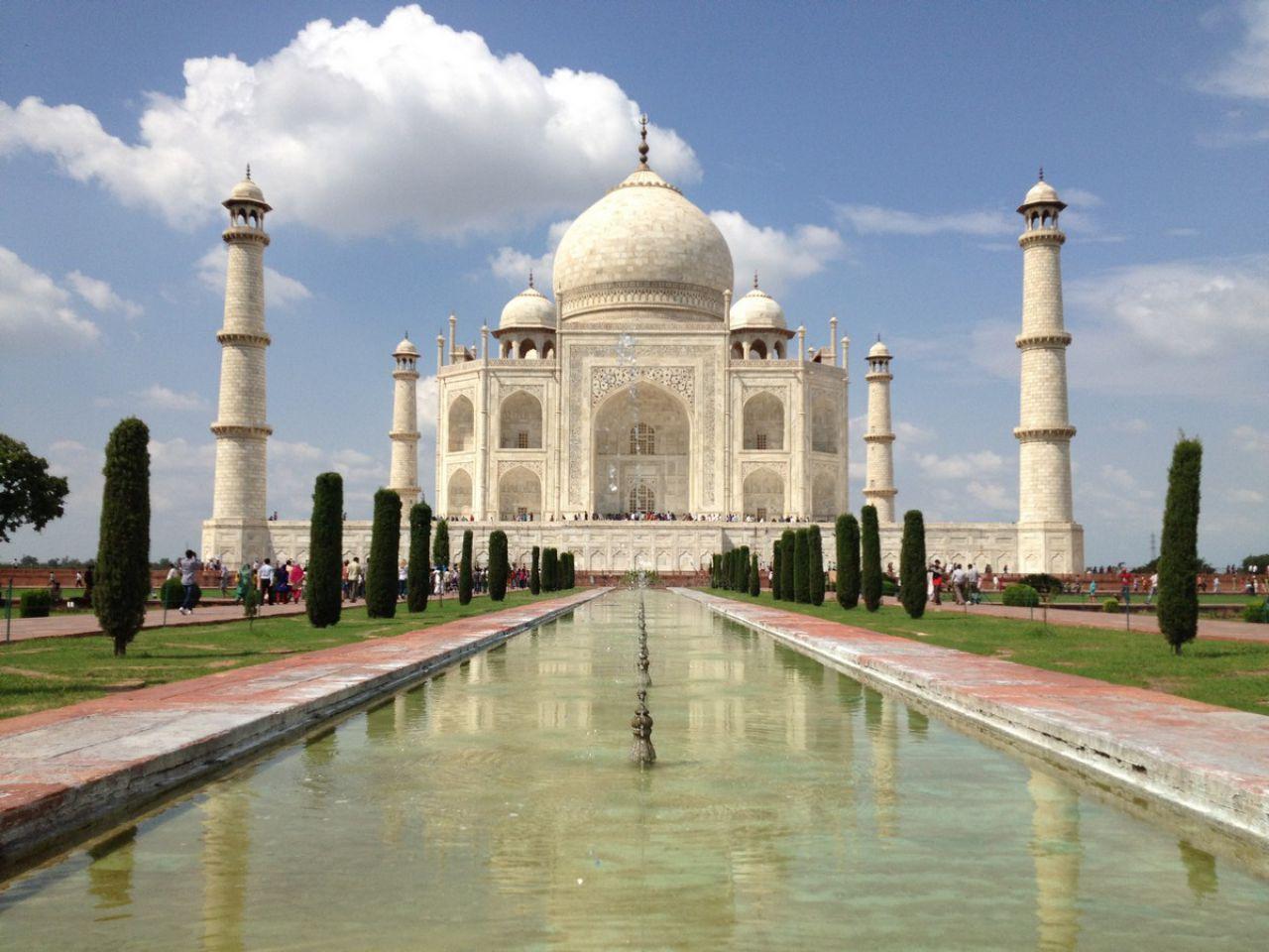 Indijska avantura s Jasenom Bokom