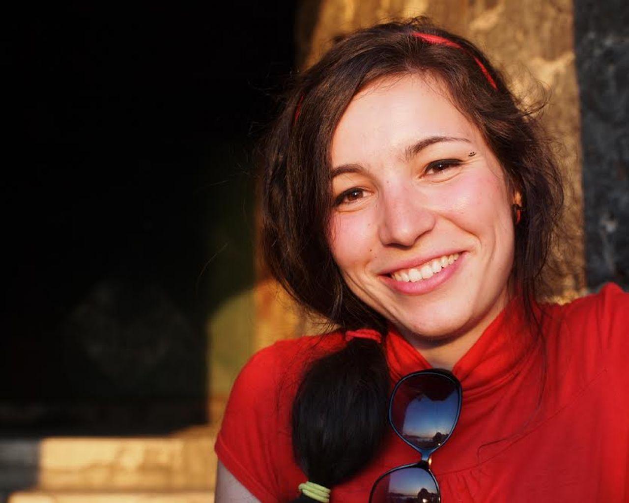Natječaj za Nagradu Dijana Klarić