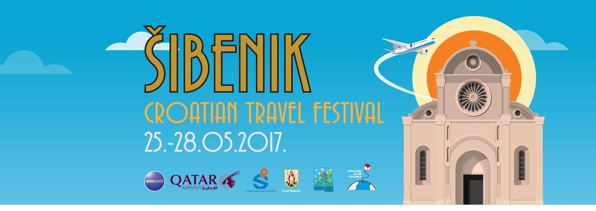 Program Croatian Travel Festivala 2017.