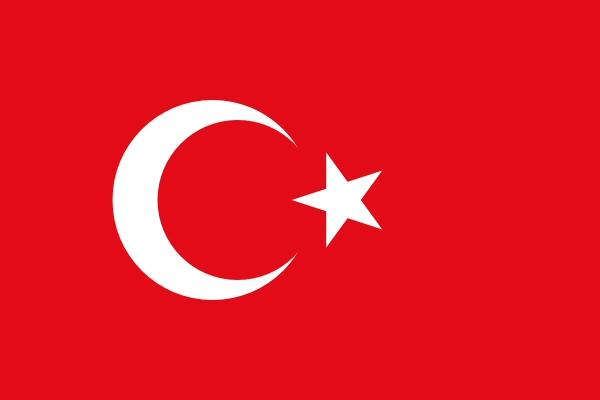 Viza za Tursku