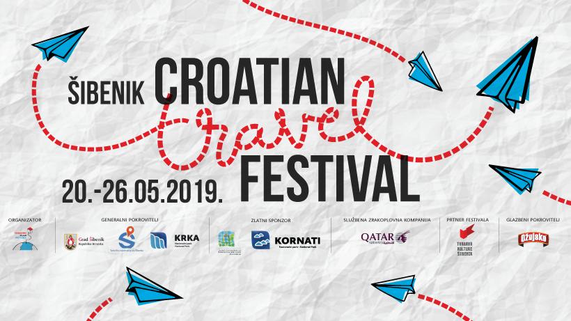 Program Croatian Travel Festivala 2019.